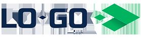 Lo-Go GmbH